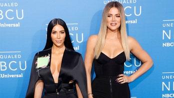 Khloe Kardashian responds to backlash over Kim Kardashian's birthday party: 'I get it'