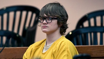 South Carolina teen pleads guilty to murdering father, 6-year-old-boy