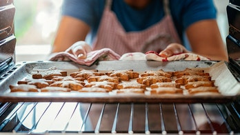 Make sure your oven is holiday ready with these tips