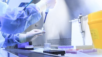 Stem cell shots linked to bacterial infection outbreak that's sickened at least 12