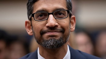 Google is a tricky case but conservatives please stay strong -- Reject the temptation to regulate the internet