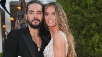 Heidi Klum says she still 'believes' in love and marriage 'even though I failed twice at it'