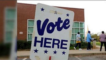 Over 1,000 ballots may have been destroyed in NC congressional race, DA says