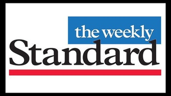 The Weekly Standard announces it will fold after 23 years