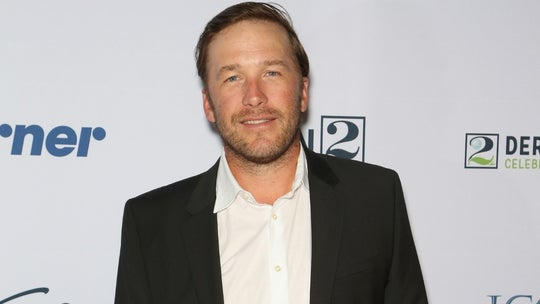 Bode Miller reveals he delivered his twin boys: 'One of the more crazy things that I've ever experienced'