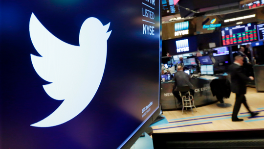 Twitter doesn't reflect how most Americans think: study