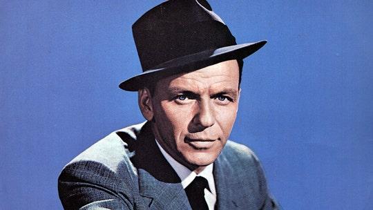 Frank Sinatra's Malibu home up for sale: report