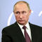 Russia threatens to ban Google if it doesn't ban certain websites