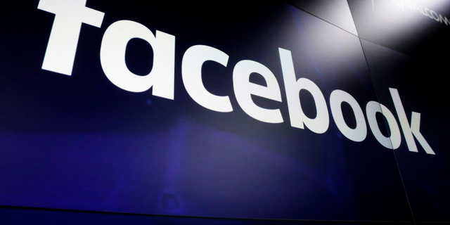 Privacy advocates said Facebook no longer deserves the trust of its 2.2 billion users, whose constant sharing on the platform fueled the company's $13.7 billion third-quarter revenue.
