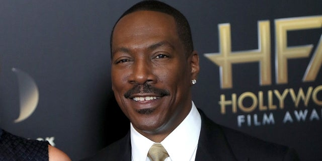 'Coming to America' star Eddie Murphy says he's returning to stand-up comedy 'when the pandemic is over'.jpg