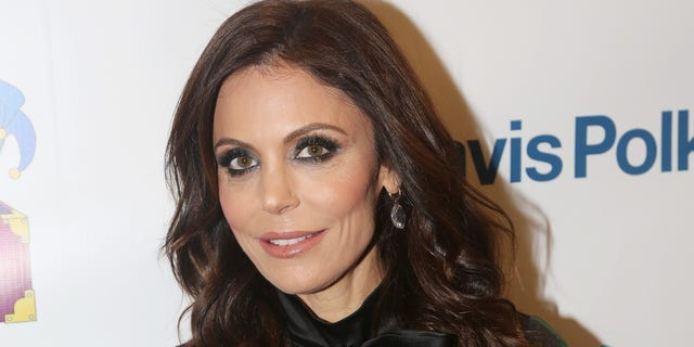 Bethenny Frankel got engaged in early 2021 to Paul Bernon after he proposed on vacation in Florida.