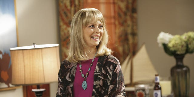 'Modern Family' star DeDe died in the Season 10 Halloween episode of 2018.