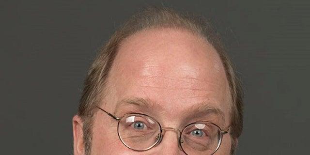 Jefford Vahlbusch
