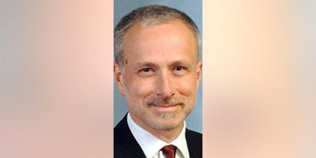 James Baker, former FBI general counsel, left the bureau in May.