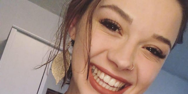 Sarah Papenheim, an American psychology student who was fatally stabbed to death in her apartment in the Netherlands, had written to a friend in which she said that her roommate threatened to kill three people.