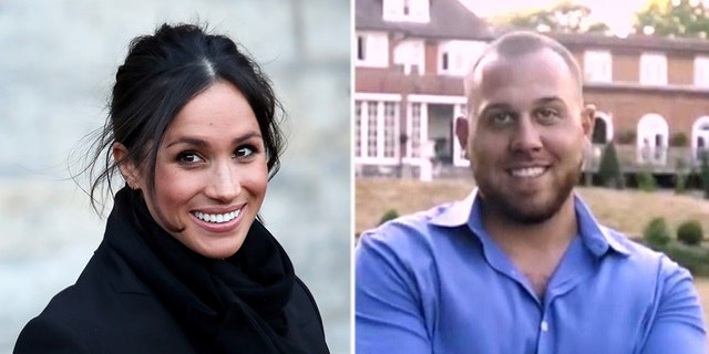 Meghan Markle's nephew, Tyler Dooley, opened up about their family in the press. He's only had kind things to say about his mega-famous aunt.