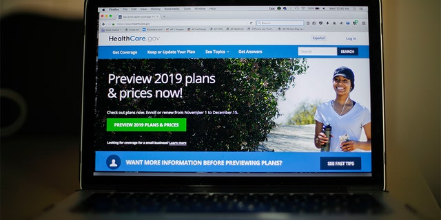 The federal judge in Texas who recently declared the Affordable Care Act unconstitutional in a 55-page opinion has stayed his ruling to allow for appeals.(AP Photo/Pablo Martinez Monsivais)