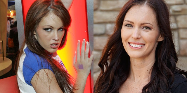 Brittni De La Mora, also known as Jenna Presley, left the adult film industry after seven years.
