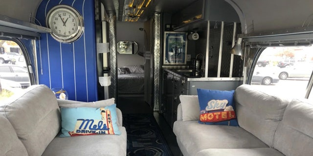 firefighterbus2 Decked Out Mobile Homes on neat mobile homes, for rent mobile homes, home improvement mobile homes, hgtv mobile homes, laid out mobile homes,
