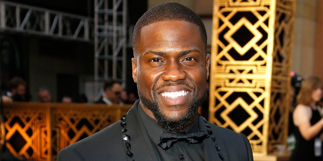 Kevin Hart took to Instagram on Thursday after old tweets resurfaced that included homophobic expressions. The newly announced Oscars host has been accused of deleting the tweets after it was revealed he was set to host the 2019 Academy Awards.