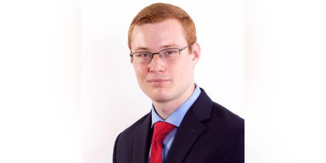 David Krupa, a DePaul University freshman who's making his first step in politics, has accused 13th Ward Alderman Marty Quinn and his supporters of trying to stop his candidacy.