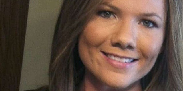 Kelsey Berreth, 29, was last seen at a supermarket in Woodland, Colorado, on Thanksgiving 2018.