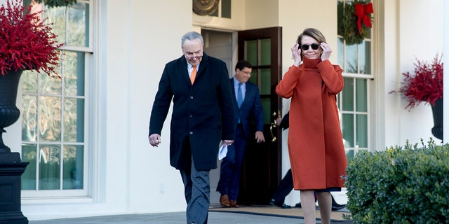 After frenzied speculation, the coat was identified byThe New York Times as a MaxMara design released a few years ago.(AP)