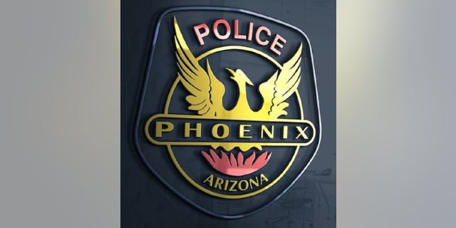 Phoenix police shot and killed a man who fought with an officer on Wednesday evening around 9 p.m., officials said.