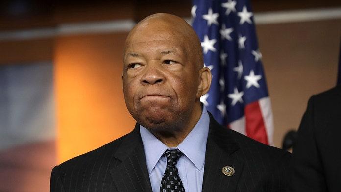 Dems ratcheting up demands for answers on the DOJ's hardline ObamaCare position