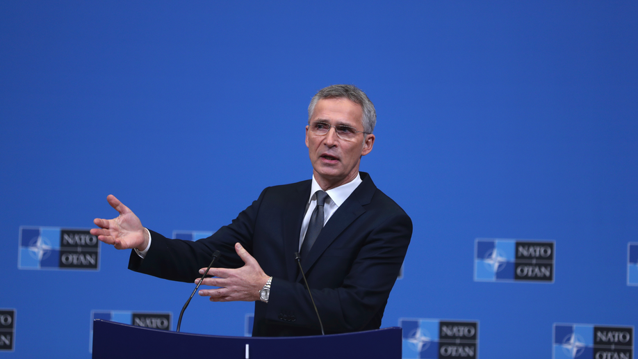 NATO says 'up to Russia' to save Cold War arms treaty - International