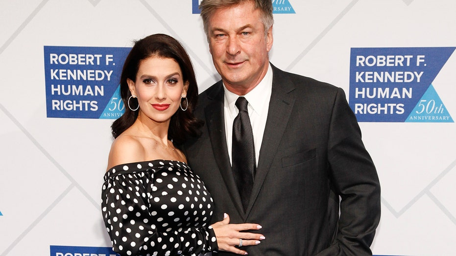 Alec Baldwin: What to know