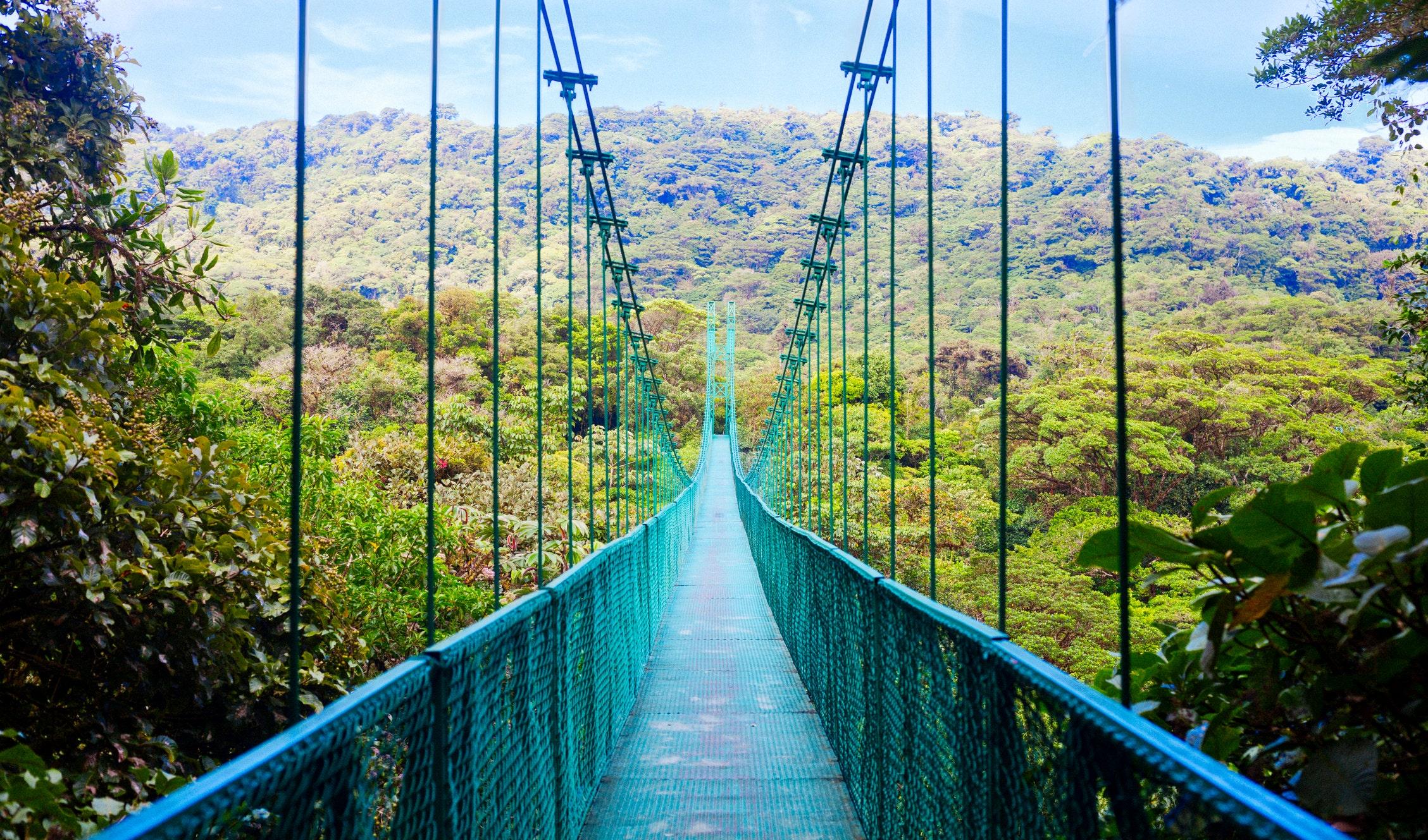 Tourist Deaths In Costa Rica Jeopardize Safe Destination