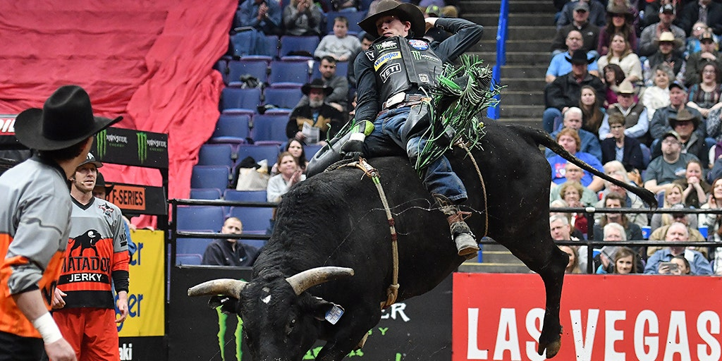 Professional bull rider Mason Lowe died after animal stomped on