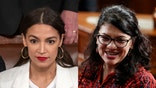 Fox News: Ocasio-Cortez, Rashida Tlaib passed over