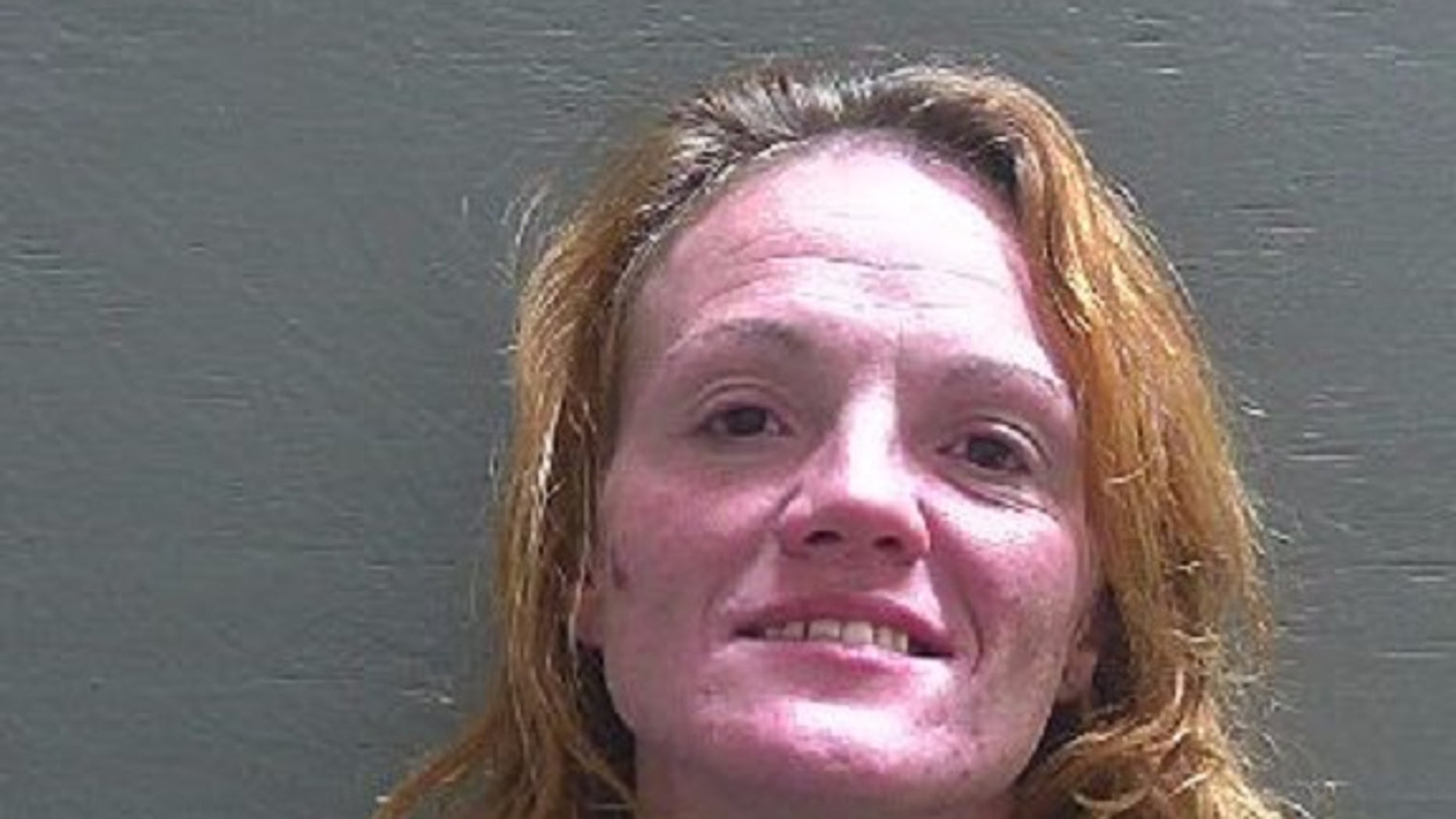 Florida Woman Arrested For Dancing Naked Outside A Waffle