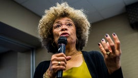Angela Davis, former fugitive wanted by FBI, to offer MLK Day lecture