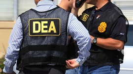 Michigan US Attorney: Detroit Operation Legend agents confiscate body armor, weapons from drug-dealing criminals