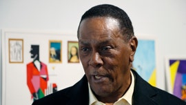Michigan man who spent 45 years in prison for crime he didn't commit now selling his art to get by