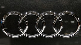 Four Audi managers indicted in emissions cheating scandal
