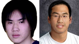 California teen who vanished nearly 15 years ago may have been spotted, private investigator says