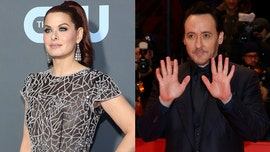 Debra Messing, John Cusack and more celebrities bash Covington Catholic school students after viral video