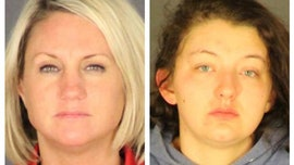 2 women at recovery house charged with lacing manager's food with heroin