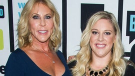 'RHOC' star Vicki Gunvalson's daughter Briana loses 45 pounds on keto diet