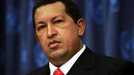 Top 5 failed socialist promises: From Lenin to Chavez