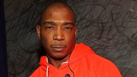 Ja Rule responds to Fyre Festival controversy following documentaries saying he too was scammed