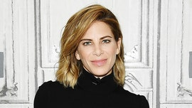 Jillian Michaels posts throwback photo of herself at 175 lbs. to inspire others