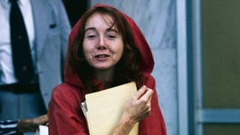 Charles Manson follower Lynette 'Squeaky' Fromme living life as a 'very friendly' neighbor in rural New York