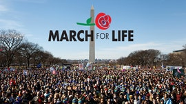 March for Life: A look at the largest pro-life rally in the US