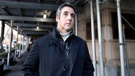 Michael Cohen testimony before House Oversight Committee rescheduled for Feb. 27