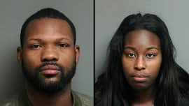 Michigan parents charged in fentanyl overdose death of 18-month-old
